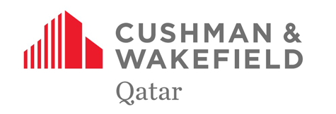 Cushman & Wakefield Qatar